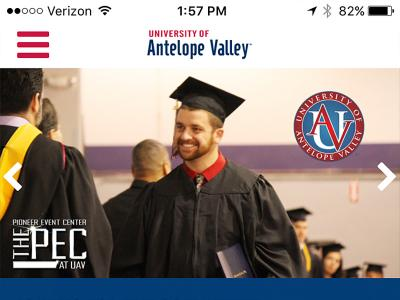 University of Antelope Valley Image 3