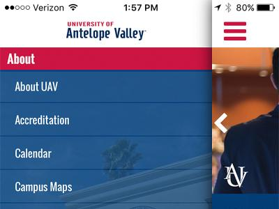 University of Antelope Valley Image 4